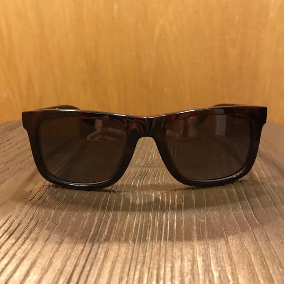 523d5c64c68f Hugo Boss Accessories | 0446s Sunglasses | Poshmark